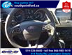 2019 Ford Escape SE (Stk: S27968A) in Leamington - Image 22 of 27