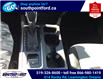2019 Ford Escape SE (Stk: S27968A) in Leamington - Image 23 of 27