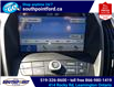 2019 Ford Escape SE (Stk: S27968A) in Leamington - Image 25 of 27