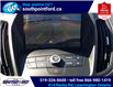 2019 Ford Escape SE (Stk: S27968A) in Leamington - Image 26 of 27