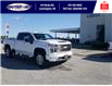 2021 Chevrolet Silverado 2500HD High Country (Stk: S10748R) in Leamington - Image 3 of 29