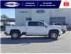 2021 Chevrolet Silverado 2500HD High Country (Stk: S10748R) in Leamington - Image 4 of 29