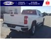 2021 Chevrolet Silverado 2500HD High Country (Stk: S10748R) in Leamington - Image 6 of 29