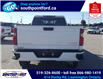 2021 Chevrolet Silverado 2500HD High Country (Stk: S10748R) in Leamington - Image 7 of 29