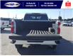2021 Chevrolet Silverado 2500HD High Country (Stk: S10748R) in Leamington - Image 8 of 29