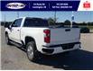 2021 Chevrolet Silverado 2500HD High Country (Stk: S10748R) in Leamington - Image 9 of 29