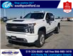 2021 Chevrolet Silverado 2500HD High Country (Stk: S10748R) in Leamington - Image 11 of 29