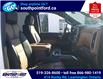 2021 Chevrolet Silverado 2500HD High Country (Stk: S10748R) in Leamington - Image 13 of 29