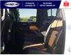 2021 Chevrolet Silverado 2500HD High Country (Stk: S10748R) in Leamington - Image 15 of 29