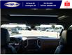 2021 Chevrolet Silverado 2500HD High Country (Stk: S10748R) in Leamington - Image 17 of 29