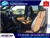 2021 Chevrolet Silverado 2500HD High Country (Stk: S10748R) in Leamington - Image 18 of 29