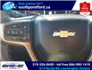 2021 Chevrolet Silverado 2500HD High Country (Stk: S10748R) in Leamington - Image 22 of 29