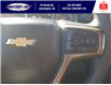 2021 Chevrolet Silverado 2500HD High Country (Stk: S10748R) in Leamington - Image 23 of 29