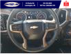 2021 Chevrolet Silverado 2500HD High Country (Stk: S10748R) in Leamington - Image 24 of 29