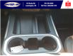 2021 Chevrolet Silverado 2500HD High Country (Stk: S10748R) in Leamington - Image 25 of 29