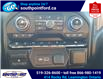 2021 Chevrolet Silverado 2500HD High Country (Stk: S10748R) in Leamington - Image 26 of 29