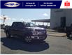 2019 Ford F-150 XLT (Stk: S7078A) in Leamington - Image 1 of 27