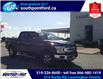 2019 Ford F-150 XLT (Stk: S7078A) in Leamington - Image 3 of 27