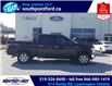 2019 Ford F-150 XLT (Stk: S7078A) in Leamington - Image 4 of 27