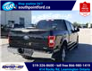 2019 Ford F-150 XLT (Stk: S7078A) in Leamington - Image 6 of 27