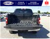 2019 Ford F-150 XLT (Stk: S7078A) in Leamington - Image 7 of 27