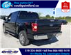 2019 Ford F-150 XLT (Stk: S7078A) in Leamington - Image 9 of 27