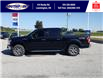 2019 Ford F-150 XLT (Stk: S7078A) in Leamington - Image 10 of 27