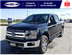2019 Ford F-150 XLT (Stk: S7078A) in Leamington - Image 11 of 27