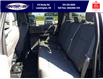 2019 Ford F-150 XLT (Stk: S7078A) in Leamington - Image 16 of 27