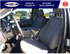 2019 Ford F-150 XLT (Stk: S7078A) in Leamington - Image 18 of 27