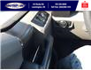 2019 Ford F-150 XLT (Stk: S7078A) in Leamington - Image 19 of 27