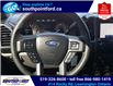 2019 Ford F-150 XLT (Stk: S7078A) in Leamington - Image 21 of 27