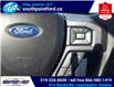 2019 Ford F-150 XLT (Stk: S7078A) in Leamington - Image 22 of 27