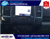 2019 Ford F-150 XLT (Stk: S7078A) in Leamington - Image 24 of 27