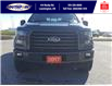 2017 Ford F-150 XLT (Stk: S7091A) in Leamington - Image 2 of 28