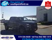 2017 Ford F-150 XLT (Stk: S7091A) in Leamington - Image 3 of 28