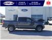 2017 Ford F-150 XLT (Stk: S7091A) in Leamington - Image 4 of 28