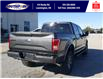 2017 Ford F-150 XLT (Stk: S7091A) in Leamington - Image 6 of 28