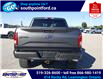 2017 Ford F-150 XLT (Stk: S7091A) in Leamington - Image 7 of 28