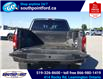 2017 Ford F-150 XLT (Stk: S7091A) in Leamington - Image 8 of 28