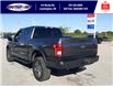 2017 Ford F-150 XLT (Stk: S7091A) in Leamington - Image 9 of 28