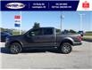 2017 Ford F-150 XLT (Stk: S7091A) in Leamington - Image 10 of 28