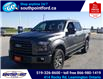 2017 Ford F-150 XLT (Stk: S7091A) in Leamington - Image 11 of 28