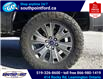 2017 Ford F-150 XLT (Stk: S7091A) in Leamington - Image 12 of 28