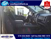 2017 Ford F-150 XLT (Stk: S7091A) in Leamington - Image 13 of 28
