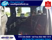 2017 Ford F-150 XLT (Stk: S7091A) in Leamington - Image 15 of 28