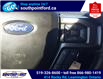 2017 Ford F-150 XLT (Stk: S7091A) in Leamington - Image 20 of 28