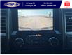 2017 Ford F-150 XLT (Stk: S7091A) in Leamington - Image 26 of 28