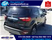 2020 Ford EcoSport Titanium (Stk: S10751R) in Leamington - Image 6 of 29