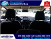 2020 Ford EcoSport Titanium (Stk: S10751R) in Leamington - Image 12 of 29